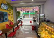 Sang nhượng cửa hàng siêu thị tiện tích ở khu đô thị VCN Phước Hải, Nha Trang, Khánh Hòa