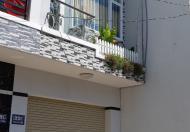 Bán Nhà hẽm ô tô đường Nguyễn Hiền, phường 2- Thành phố Vũng Tầu - Bà Rịa - Vũng Tàu  Thông tin mô tả: