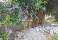 Chính Chủ Cần Bán Hoặc Cho Thuê Lô Đất Vị Trí Đẹp Tại Huyện Phước Long, Tỉnh Bạc Liêu.