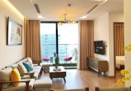Cho thuê căn hộ vinhome metropolis 2 phòng ngủ full nội thất