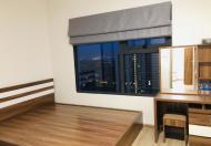 Cho thuê căn hộ cao cấp, thực tế như hình 100% 2PN+2WC, 69m2 Vinhomes Grand Park