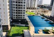 Bán căn hộ ở Sunrise Riverside, 84m2, full nội thất, giá chỉ 3.4 tỷ (Bao thuế phí). LH: 0946894828