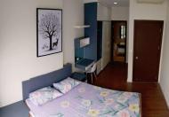 Cần bán căn hộ Sunrise Riverside, 70m2, 2PN 2WC đầy đủ nội thất, giá 2.8 tỷ, LH: 0946894828