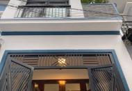 Nhà đẹp HXH Nguyễn tư Giản 3 tầng chỉ 4 tỷ 3 tl, 0388713286