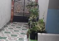 Nhà HXH Đường Số 1, Hiệp Bình Phước, 150m2 Giá 5.2tỷ