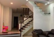 Cho thuê nhà nguyên căn, mặt tiền tại: 43 Nguyễn Bỉnh Khiêm, TP Nha Trang, Khánh Hòa