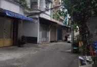 Bán nhà Gò Vấp - Nguyễn Văn Nghi - 72m2 - 4 Tầng - 5 Tỷ 800