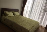 Cho thuê căn hộ chung cư tại Dự án Vinhomes Metropolis - Liễu Giai, Ba Đình, Hà Nội diện tích 55m2
