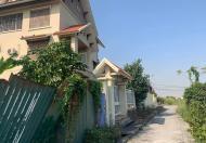 Bán lô đất ngõ 225 cát Linh – Tràng Cát – Hải An – Hải Phòng