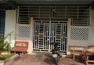 Cần bán gấp căn nhà đẹp vị trí đắc địa tỉnh Cà Mau