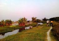 Chính chủ cần bán 2 lô đất đẹp tại TP Hội An, Quảng Nam
