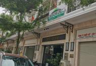 Định cư bán nhà hẻm xe hơi Lê Văn Thọ, P11, GV, diện tích: 4 x15m, vuông vức. Giá: 5,5 tỷ