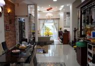 Cần bán gấp nhà phố cao cấp đường Quang Trung, Gò Vấp 0939909888 Ngọc Hân