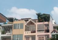 Chính chủ bán gấp nhà quận 10 đường Cách mạng tháng 8.