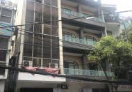 Bán nhà 29bis-31 LêThịRiêng,Q.1,DT 6.3 X18m, 7 lầu, HĐT 180 tr/th, giá 70 tỷ TL.