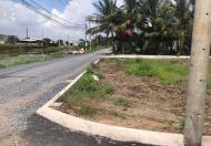 Bán đất mặt tiền đường Phước Toàn giá 1.7 tỷ / 300m2