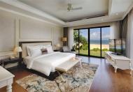Bán biệt thự mặt biển 3 ngủ Vinpearl Nha Trang, lợi nhuận gần 2 tỷ/năm