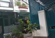 Chính chủ bán nhà  Lê Văn Khương ,TA,Q,12 Giá bán : 4,4 tỷ ,  Diện tích :4 Ngang  dài 14m.56 m2