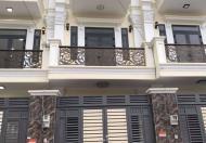 Chính chủ bán nhà  Lê Văn Khương ,TA,Q,12, Giá bán : 5,5tỷ,  Diện tích :4 Ngang  dài 14m.60 m2