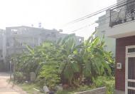Bán gấp nền đường N12 KDC Long Sơn, Q9 gần BX Miền Đông giá đầu tư 22tr/m2 SỔ sẵn