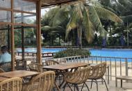 Bán căn hộ Saigon Pearl 90m2 FULL NỘI THẤT