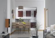 Bán căn hộ Saigon Pearl 3PN, 136m2 thiết kế bày trí tinh tế