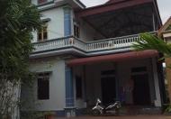 Chính chủ bán đất trung tâm khoáng nóng Thanh Thủy, Phú Thọ.