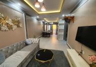 Chỉ 722tr sở hữu Cát Tường Eco 70m2 VÀO TÊN CHÍNH CHỦ full nội thất