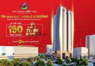 Chỉ từ 1,7 tỷ sở hữu căn hộ Phú Thịnh Green Park Quý 2/2021 nhận nhà