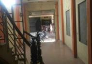 Chính chủ cần bán nhà 4 Tầng, tại Bắc Ninh