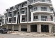Chính Chủ cần bán 3 căn liền kề vị trí đẹp tại Bắc Ninh
