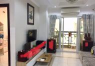 Bán gấp căn hộ Phúc Yên 1, quận Tân Bình, có Sổ Hồng, 89m2, 2PN, tặng Full nội thất, giá rẻ chỉ 2,5 tỷ