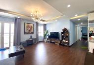 Cần bán căn hộ Phúc Yên 2, quận Tân Bình , DT 107m2 có 3PN, tặng Full nt như hình ,giá rẻ nhất khu vực