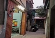 Chính chủ cần bán nhà tại số 03/11 đường Lê Vãn, Phường Lam Sơn, TP Thanh Hóa .