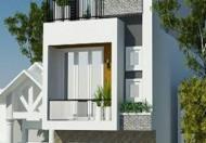 Bán nhà liền kề phố Đặng Tiến Đông- Đống Đa DT70m2 MT4m giá nhỉnh 19tỷ LH 0982755203