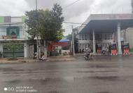 Bán Gấp Đất Mặt Tiền Ngô Gia Tự TP Phan Rang – Tháp Chàm – Tỉnh Ninh Thuận