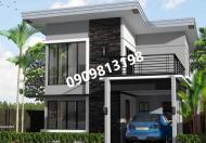 ✅✅✅LUNG LINH KHU VIP Q7 bán GIẢM SỐC 800tr Villa cao cấp SHR.✅✅✅