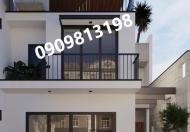 ✅✅✅Tiện Ở + KD trung tâm Q10 Villa công chứng SHR giao ngay chỉ 24 tỷ.✅✅✅