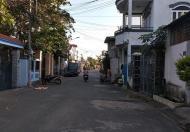 Bán gấp đất đường 182 Lã Xuân Oai, P.Tăng Nhơn Phú A, Q9, DT 250m2 (6 x 42) giá 9,2 tỷ