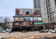 Bán đất thổ cư Đường 20 Nguyễn Thị Định Thạnh Mỹ Lợi Quận 2 Đầu tư cực tốt