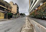 Cần bán biệt thự đường số 13 nhà mới đẹp diện tich 10X30m,  trệt 2 lầu