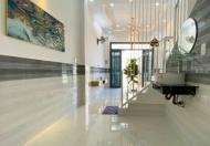 Bán nhà riêng ở gò vấp, giá rẻ cần bán trước tết, 56m2, nhà hẻm xe hơi