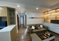 2.6 tỷ căn hộ 101m chung cư dự án Việt Đức Complex 0985800205