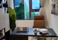 Bán căn hộ cao cấp 64m2 2PN view sông Hà Thanh tại Quy Nhơn