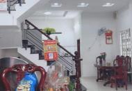 Bán Gấp Nhà HXH 6M, 35m2, 2 Tầng, Đường Phạm Văn Chiêu, Phường 14, Gò Vấp. Chỉ 3.1 tỷ TL.