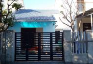 Nhà Bán Trung Tâm TP Hội An, DT 117,2 m2, Giá 5.5 tỷ