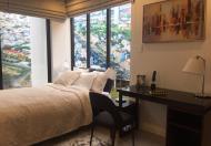 Bán căn hộ 137 Nguyễn Ngọc Vũ 87m2, 3PN, 2,35 tỷ, Mrs Vân 0975.118822.