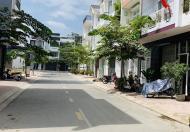 Bán đất khu đô thị hà quang 2 khu dân cư, giá cần bán trước tết