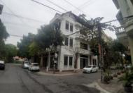 Chính chủ cho thuê nhà 3 tầng tại Bắc Ninh