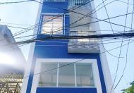 HXH 3MT Hòa Hảo Q10, 41m2, 3.7x13.7, 4 tầng, 5PN, trung tâm TP, chỉ 7.7 tỷ, hiếm